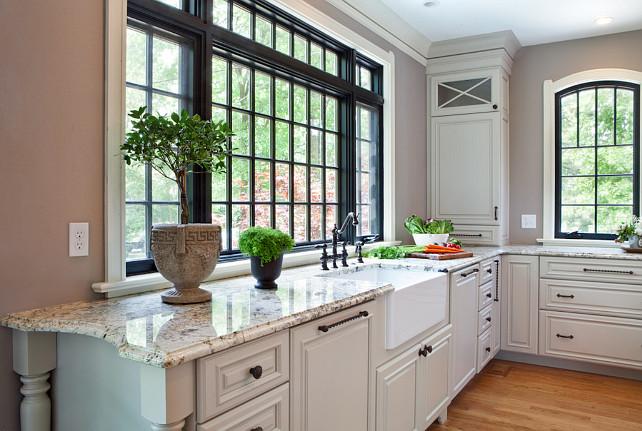 Kitchen Design Ideas  Home Bunch Interior Design Ideas