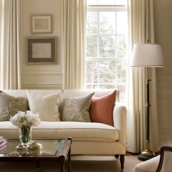 Traditional Living Room Interior Design Pictures Clean Home With Classic Interiors Bunch This