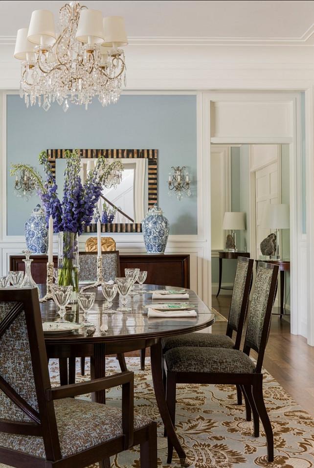Decor Paint Colors Home Interiors