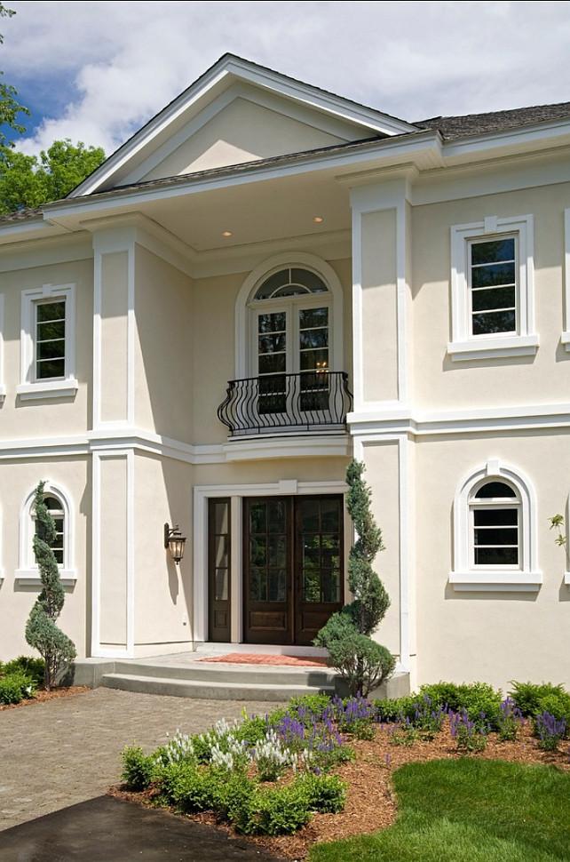 living room paint colors with dark hardwood floors designs 2016 uk classic home design - bunch interior ideas