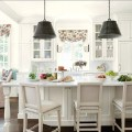 Ultimate white kitchen design this post explains more about this