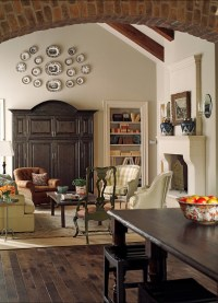 Traditional French Home with Timeless Interiors - Home ...