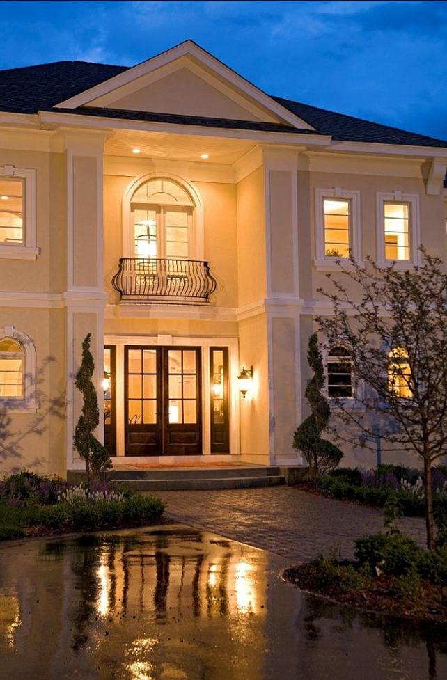 Classic Home Design Home Bunch – Interior Design Ideas