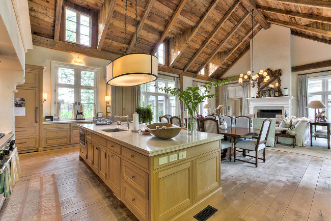 French Country Farmhouse For Sale Home Bunch U2013 Interior Design Ideas
