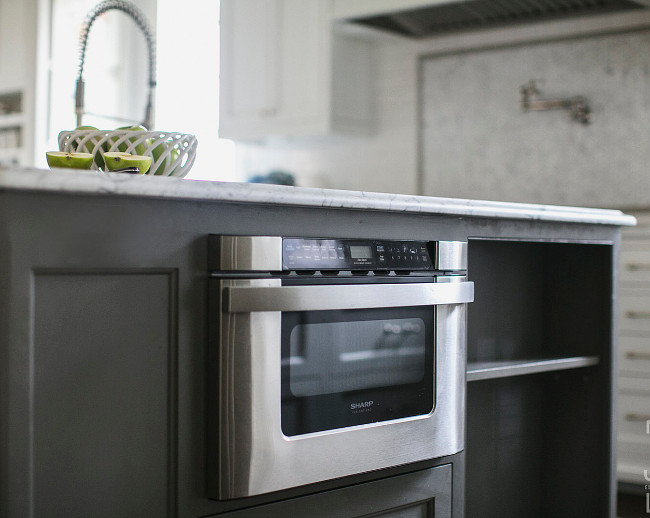 tag archive for kitchen island home