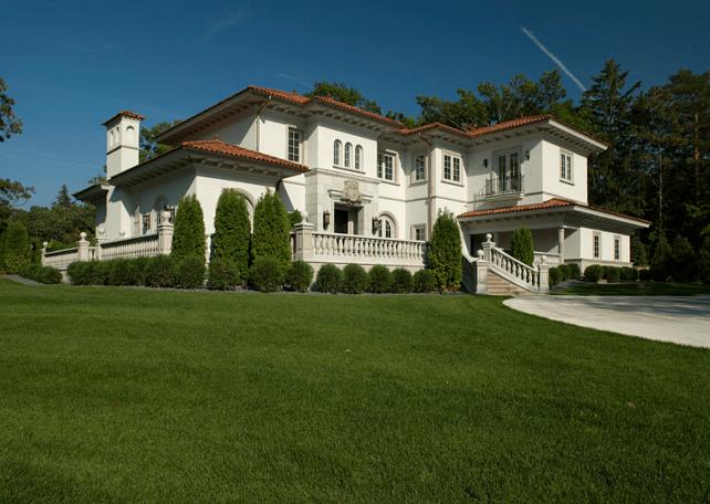 Classic Home Home Bunch – Interior Design Ideas