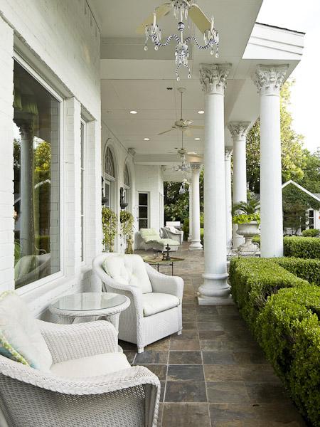 Cool or Fool Coloful Interiors  Home Bunch Interior Design Ideas
