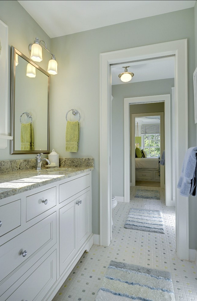 Full Size Of Furniture Jack And Jill Bathroom Decor Remodel Ideas