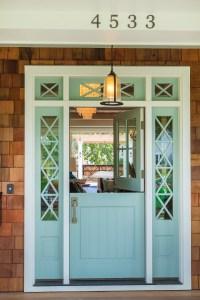 2015 Mpls.St.Paul Magazine ASID MN Showcase Home - Home ...