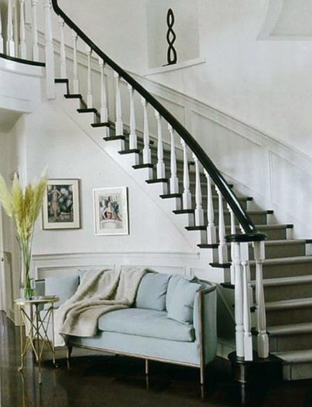 Jennifer Lopezs New House  Home Bunch Interior Design Ideas