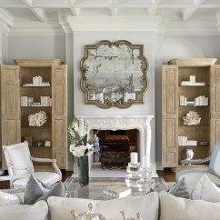 French Country Decorating Ideas For Living Rooms Cape Cod Style House Room Inspired Home Bunch Interior Design