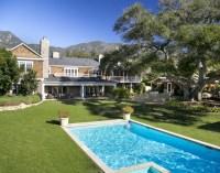 East Coast-style Shingle Home for Sale - Home Bunch ...