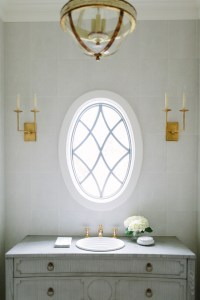 How To Keep The Interiors Feel Airy, Light and Cool - Home ...