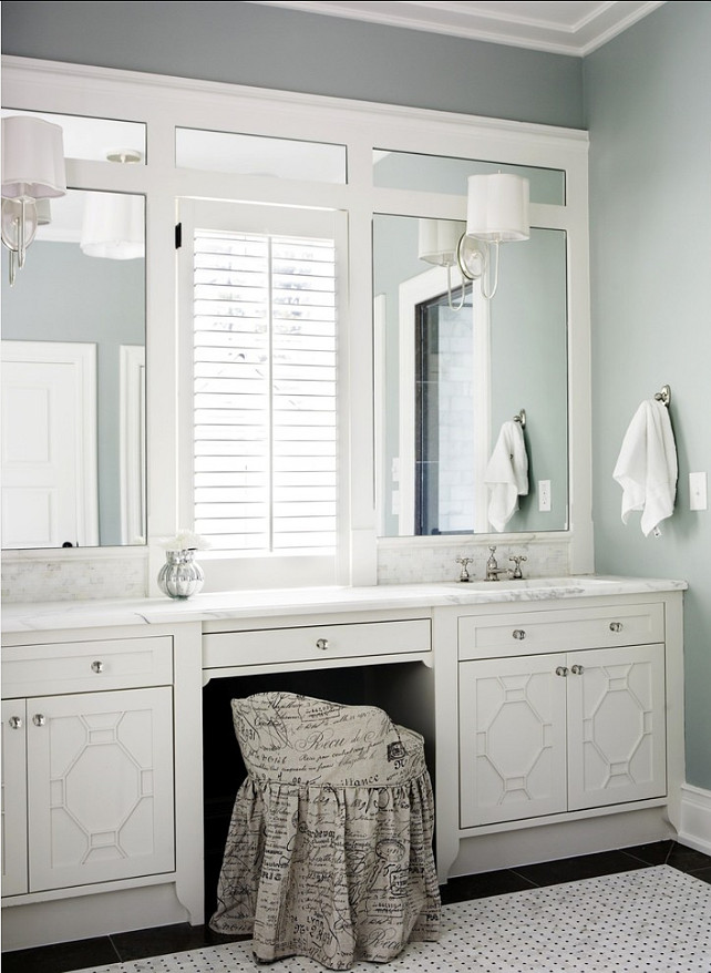 waterworks kitchen faucets essential tools for the inspiring home with transitional interiors - bunch ...