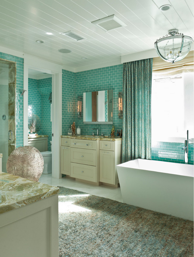 Interior Small Kitchen Design With Island Corner Sinks For Gallery Modern Restroom Decoration Ideas View Dark Brown Sliding Door And