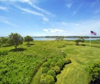 Classic Hamptons Beach House for Sale - Home Bunch ...
