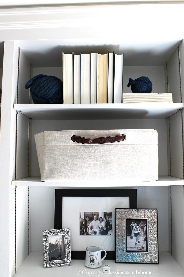 Easy Decor Ideas for Apartment Rental  Home Bunch Interior Design Ideas