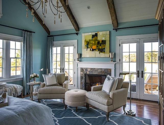 New HGTV 2015 Dream House with Designer Sources  Home Bunch Interior Design Ideas