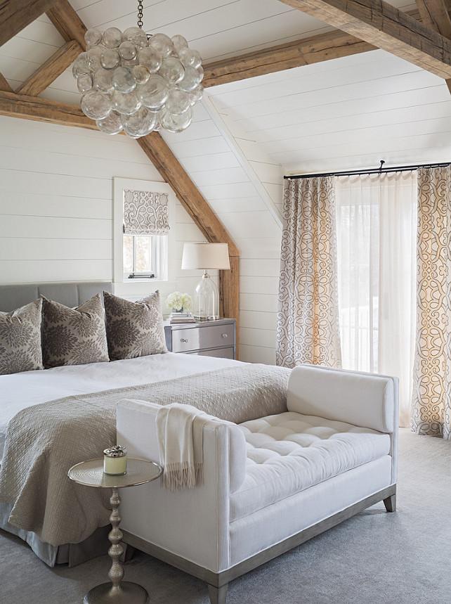 Bedroom. Bedroom Lighting is a Muriel Chandelier. Bedroom Lighting. #Bedroom #Lighting #BedroomLighting #MurielChandelier