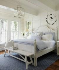 Coastal Muskoka Living Interior Design Ideas - Home Bunch ...