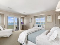Classic Hamptons Beach House for Sale - Home Bunch ...