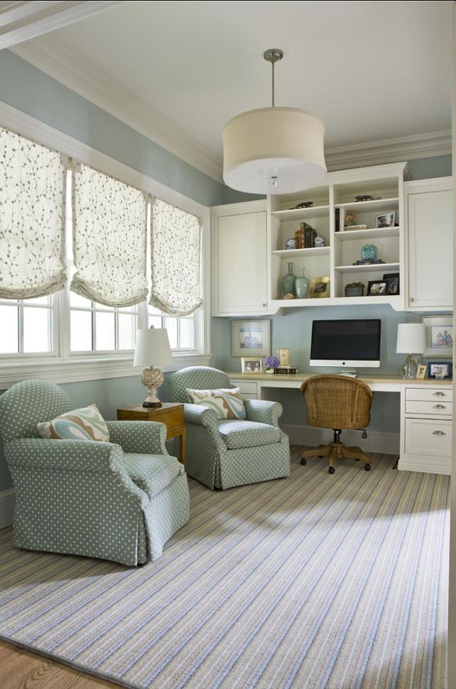 Interior Paint Color Amp Color Palette Ideas Home Bunch
