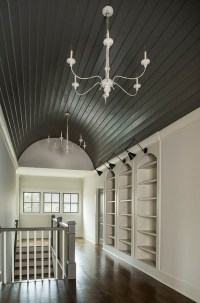 1000+ images about Home Ideas on Pinterest | Hallways ...