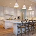 Kitchen coastal kitchen kitchen ideas white coastal kitchen with