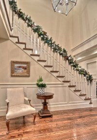 A Family Home Decorated for Christmas - Home Bunch ...