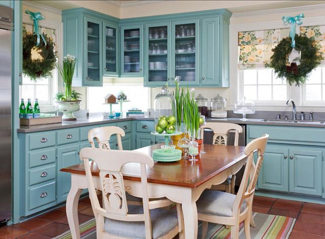 Kitchen Decorating Ideas 2016 Stylish Splashback Designs New Decoration