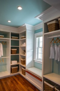 New HGTV 2015 Dream House with Designer Sources - Home ...