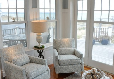 Decorating With Neutral Colors About Home
