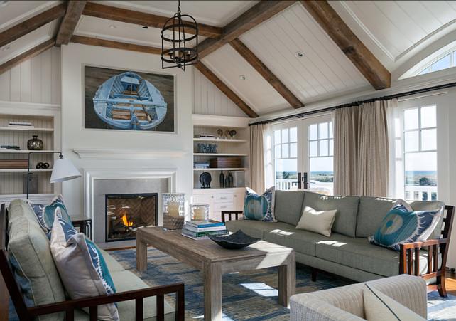 Martha Vineyard Home Decor Best Home Decor 2017