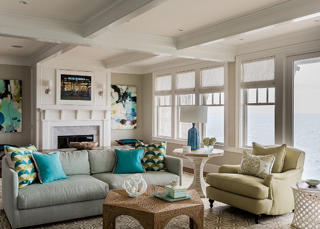 Interior Design Ideas Home Bunch – Interior Design Ideas