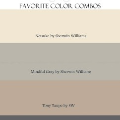 Top Sherwin Williams Paint Colors For Living Room 3d Interior Color And Palette Ideas With Pictures Home Favorite Netsuke Mindful Gray Tony Taupe Peppercorn