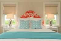 Turquoise And Orange Bedroom Ideas   www.imgkid.com - The ...