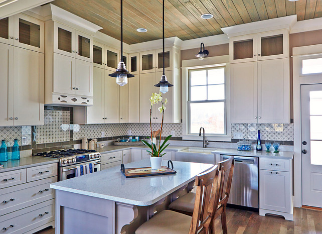 hc kitchen faucet island dining table family home with small interiors and open floor plan ...