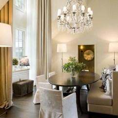 Kitchen Island Light 60 Interior Design Ideas - Home Bunch