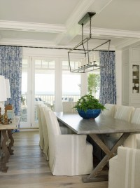 Latest Coastal Living Showhouse - Home Bunch Interior ...