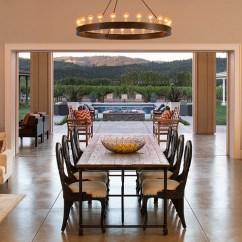 Zinc Top Kitchen Island World Beef Jerky Interior Design Ideas - Home Bunch