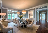 Ideas Home Design: NEW ELEGANT FAMILY ROOM DESIGN PICTURES