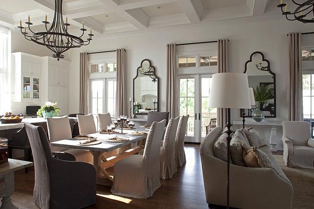 gray chair slipcover ergonomic office johannesburg interior design ideas - home bunch
