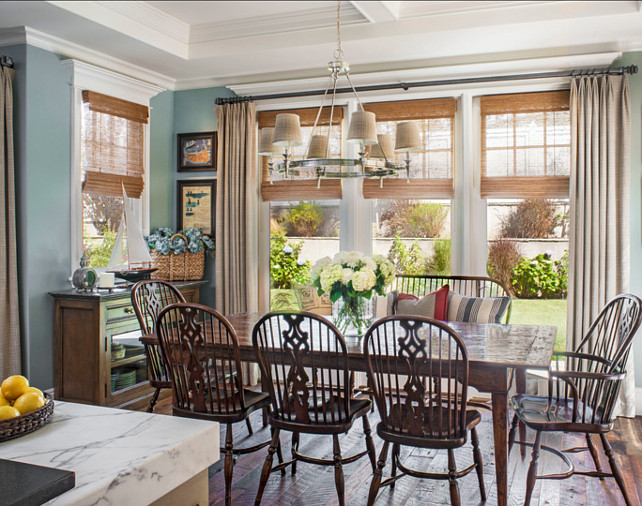 Amazing Interior Design Cape Cod Home Decor Exterior Photo In House