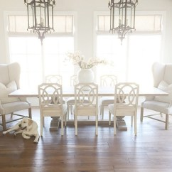 Zebra Print Office Chair Baby Musical Interior Design Ideas - Home Bunch