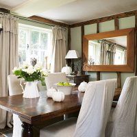 Cottage of the Week: English Country Cottage - Home Bunch ...