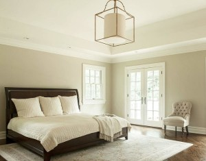 Gray Bedroom Color Ideas