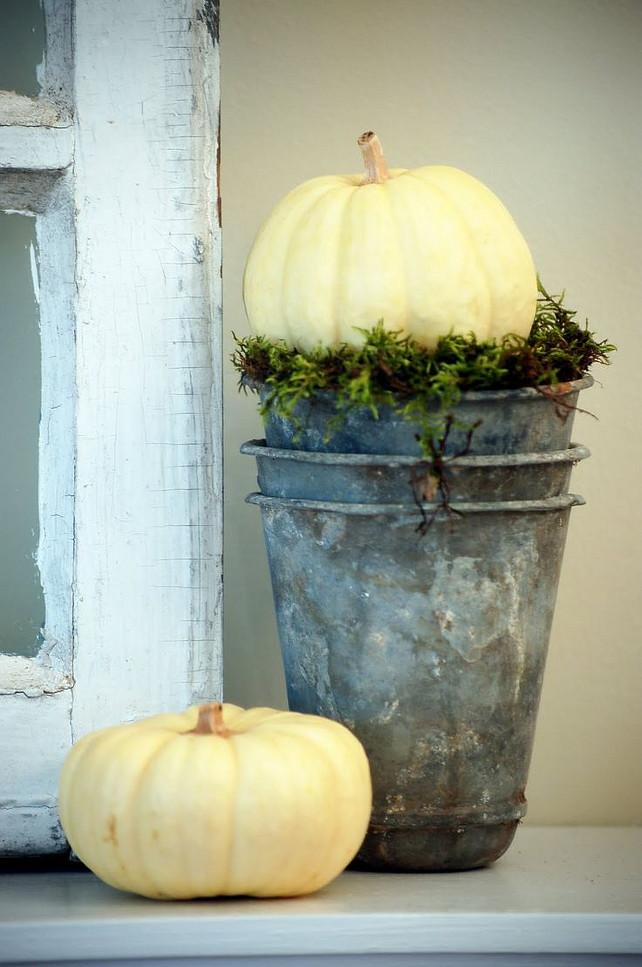 Better Homes Gardens Craft Ideas