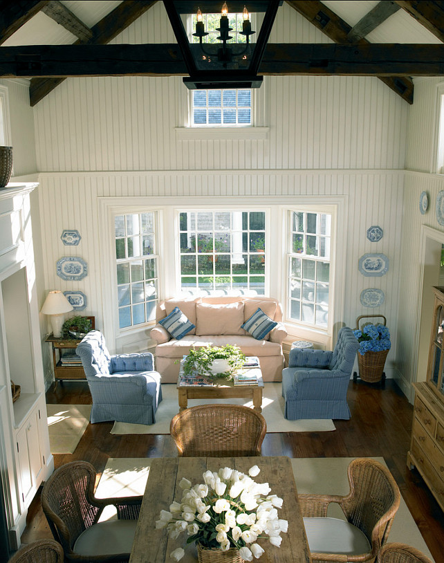 Decorating Family Room Traditional Ideas