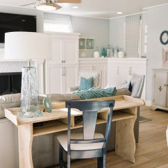 Four Chairs Furniture Z High Chair Category Home Bunch Interior Design Ideas Family Room And Decor Familyroom