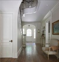 Classic Georgian Home Design - Home Bunch Interior Design ...